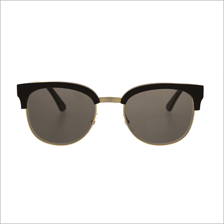 Silvio Sunglasses