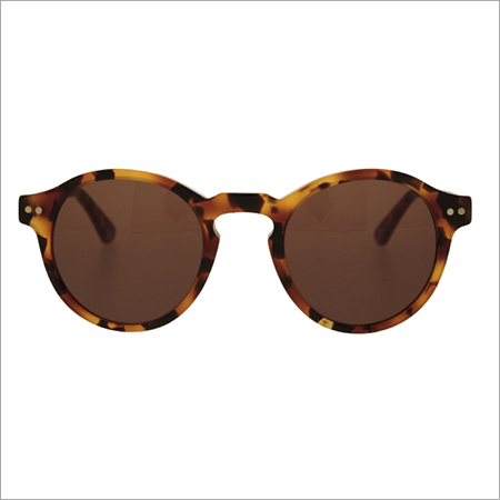 Fortunata Sunglasses