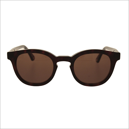Paolo Sunglasses