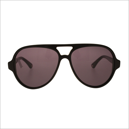 Emilio Sunglasses