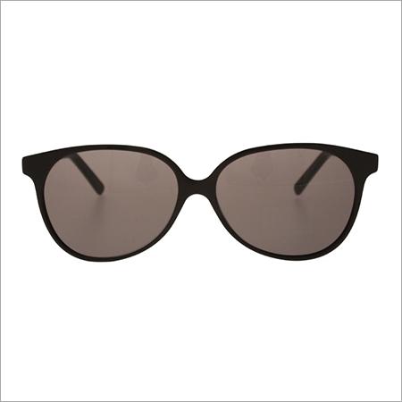 Thaise Sunglasses