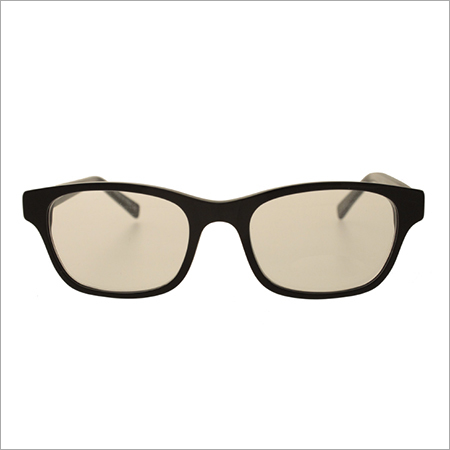 Adil Sunglasses