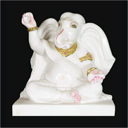 Musician Ganesh