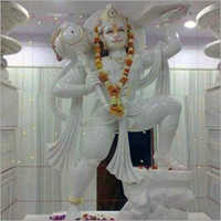 Lord Veer Hanuman