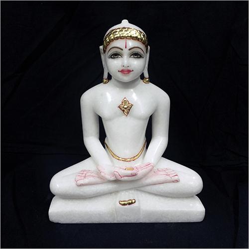 Maharishi Mahaveer Nath