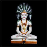 Shri Jain Tirthankar Ji