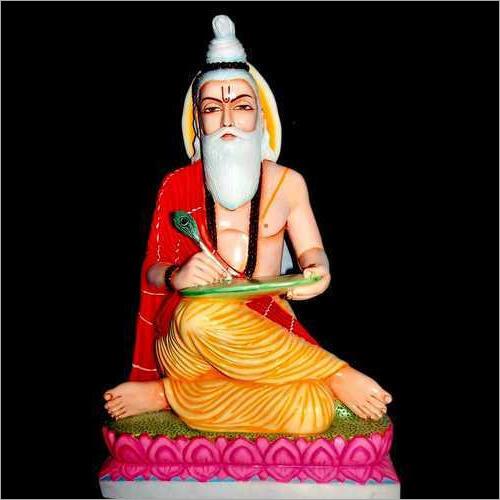Maharishi Valmiki Ji