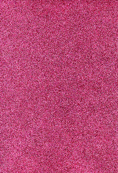 Craft Villa EVA Foam A4 Glitter Sheet