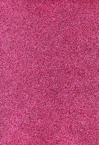 Craft Villa EVA Foam A4 Glitter Sheet