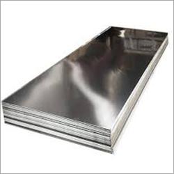 316 Plain Stainless Steel Sheet