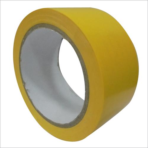 Flooring Tape