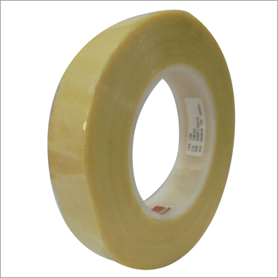 Tpt. Polyester Tape