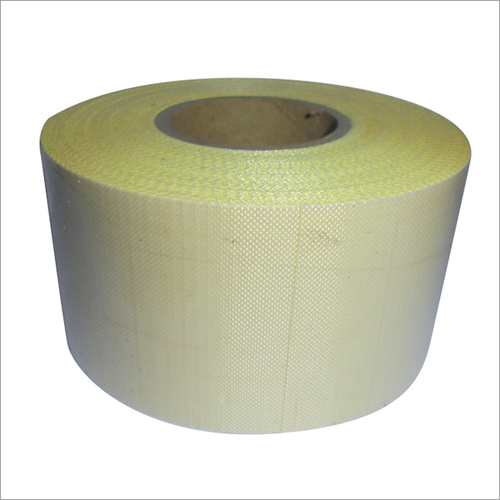 Heat Sealing Tape