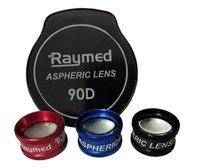 Aspheric Lens 78D-90D-20D