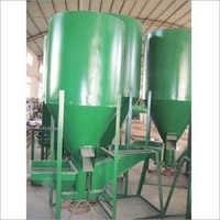 Detergent Powder Plant Machine