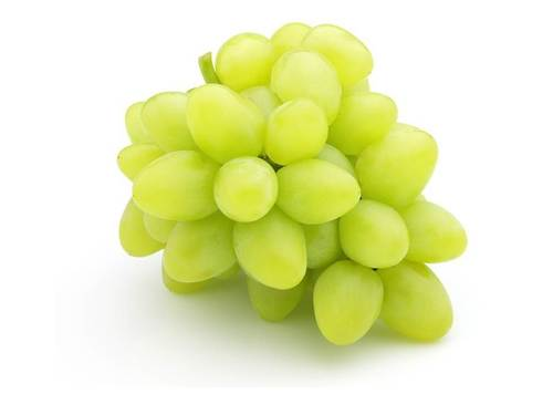Premium Quality Super Sonaka Grapes