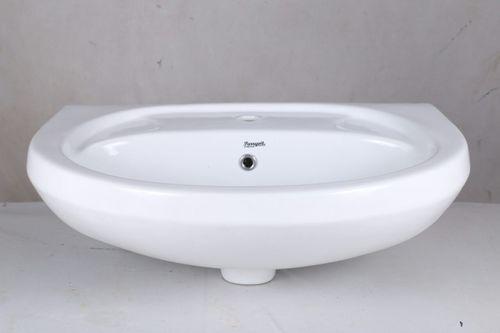 Wash Basin 22x16