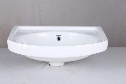 Wash Basin 18x12
