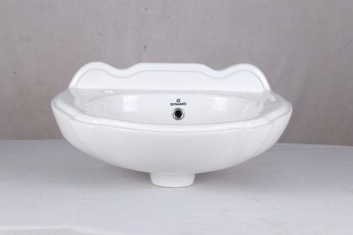Rani Wash Basin 18x13