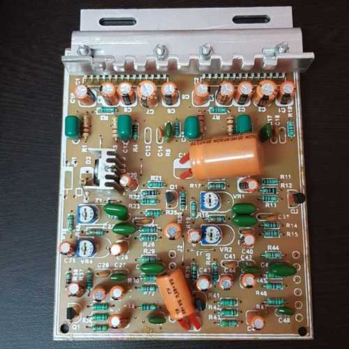 4440 LI USB Audio Board