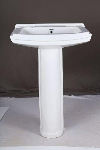 Pedestal Polo Set