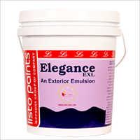 EXL Elegance Emulsion