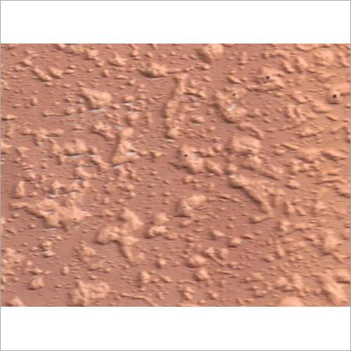 Wall Spray Textures