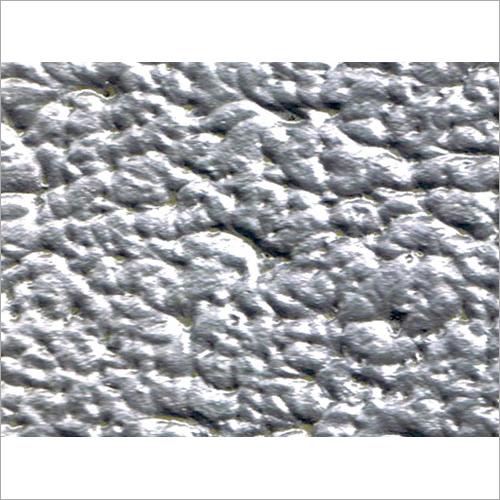 Acrylic Wall Texture