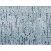 Plast Texture Paint