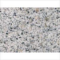 Acrylic Stone Textures
