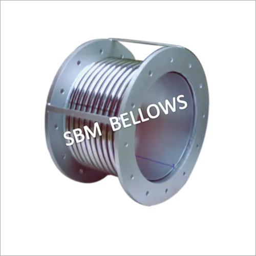 Metallic Bellow