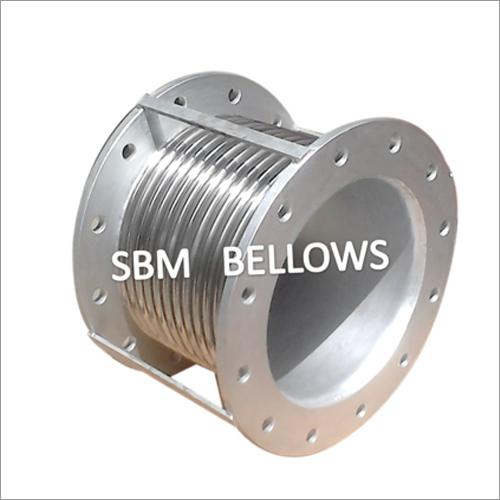 Steel Bellow