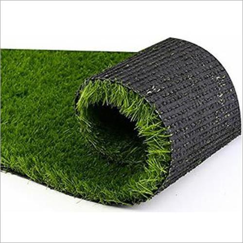 Grass Floor Mat