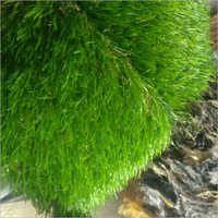Artificial Grass Floor Mat