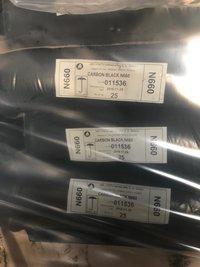 Carbon Black (GPF)