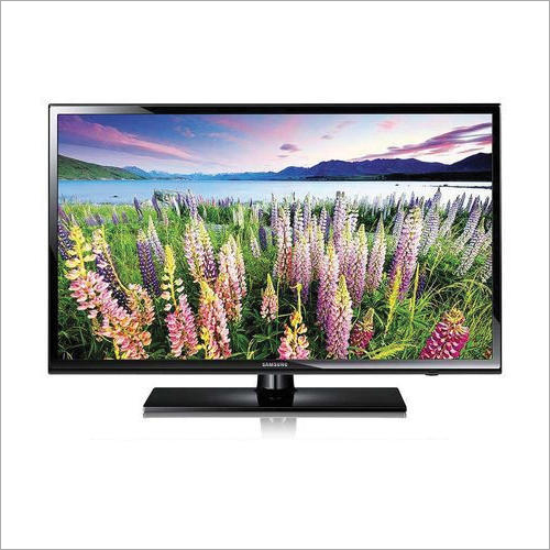 32 Inch  HD Smart LED TV