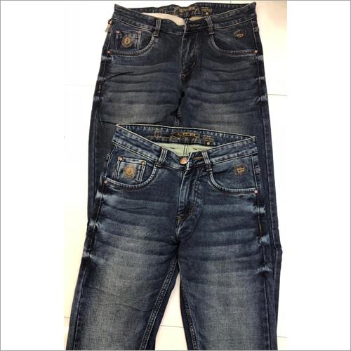 Monkey Wash Jeans