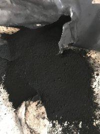 Carbon Black (FEF)