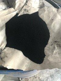Carbon Black (HAF)