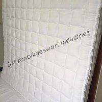 Kapok Handcrafted Bedroom Mattress