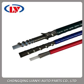 Auto Control Cable Linear