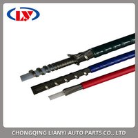 Auto Control Cable Linear