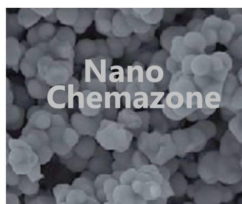 Niobium Powder with MPS Ligand (Purity: >99.99%, APS: 80-100 nm)