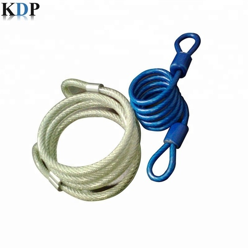 Auto Control Cable Inner Coating