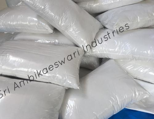 Organic Kapok Ilavam Panchu Pillows