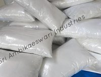 Organic Kapok Ilavam Panju Pillows