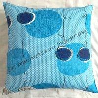 Organic Kapok Hotel Simul Cushions