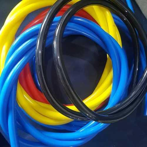 Polyurethane Tubing