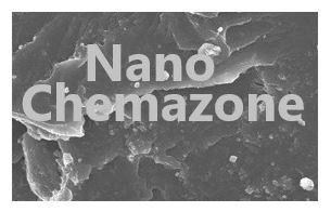 Octa Ammonium POSS (C24H72Cl8N8O12Si8, 98.0%)