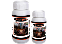Pig Liver Health Tonic & Supplement (S-liv Plus)